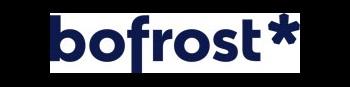 lavoro-bofrost