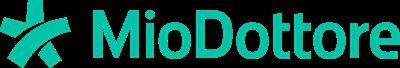 MioDottore