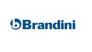 logo Brandini