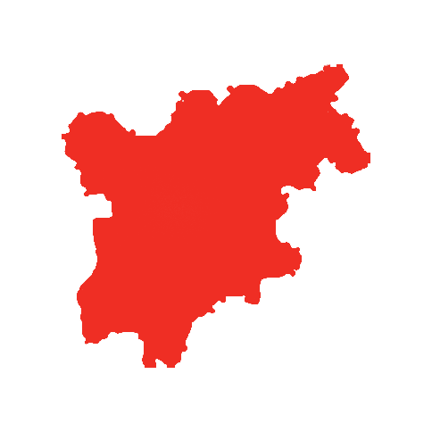 Regione Trentino Alto-adige